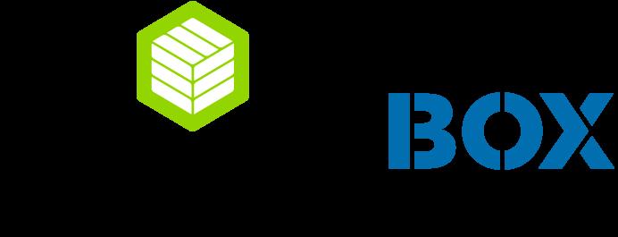 Lil' Boxes Logo